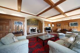 massbrook house lough conn country mayo a luxury home for sale