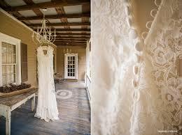 Dress Barn Savannah Ga Buie Barn Wedding U0026 Reception Brunswick Ga Tamara Gibson