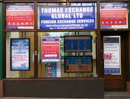 bureau de change 91 best foreign currency exchange branches branch locations in