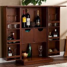 home bar decorations liquor cabinet design modern home design ideas freshhome