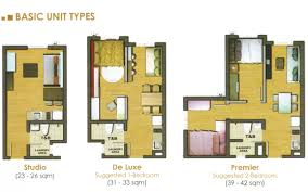 2 Bedroom Condo Floor Plans Interior Design For A 2 Bedroom Condo Unit