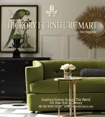 furniture mart furniture old hickory furniture furniture mart hickory north