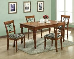 stunning dining room chair pads with ties ideas home ideas