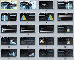 top ten powerpoint templates nice powerpoint templates free
