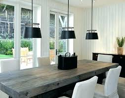 gray dining room ideas dining table gray dining room furniture of worthy grey for