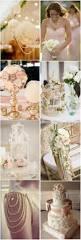 Wedding Table Decoration Ideas Wedding Home Decoration Ideas 58 Images Bridal Wedding
