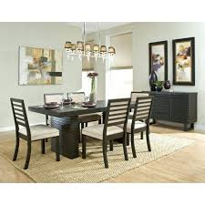 sears dining room sets dining room sets 500 amazing picture 300 dollars sears 200
