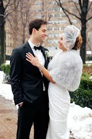 philadelphia wedding bohemian glamour celebration modwedding
