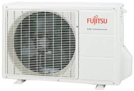 fujitsu astg09kmca 2 5kw reverse cycle split system inverter air