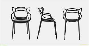 chaise master chaises kartell 34 fascinant design chaises kartell chaise master