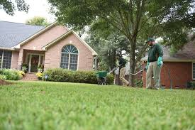 Curb Appeal Usa - landscaping for curb appeal