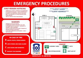 emergency evacuation floor plan template evacuation map requirements 12 volt wiring diagram