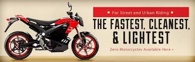 razor motocross bike handlebar motorsports durango colorado handlebar motorsports