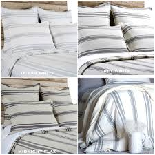 ikea red and white striped duvet cover sweetgalas