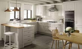 Kitchen Design Sussex Kitchen Brochure Homecare Exteriors In Polegate East Sussex