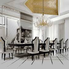 Black And White Dining Room by Chair Retro Black Dining Room Sets 71 On Home Furniture With Jpg
