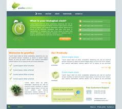 templates for website html free download templates for website free download in html css http webdesign14