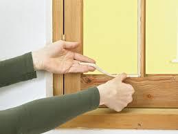 the 25 best replace window pane ideas on window frame
