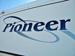 2006 fleetwood pioneer 210 cks travel trailer tucson az freedom rv az