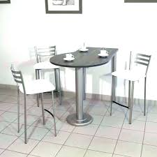 hauteur table cuisine cuisine table haute table bar cuisine bar table cuisine table salon