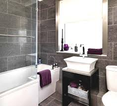 design ideas for small bathrooms bathrooms contemporary small small bathroom bathware
