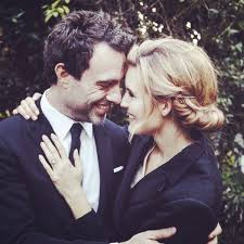 grace engagement ring maggie grace engaged to matthew cooke see ring maggie grace