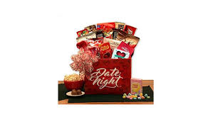 date gift basket s day 2018 top 10 best gifts for him heavy