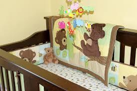 diy crib bumper pads into bite guards u2014 xfallenmoon