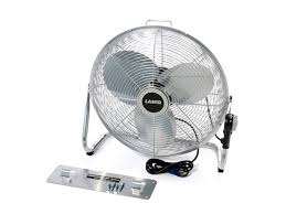 lasko fan wall mount bracket lasko 20 high velocity floor wall fan yugster