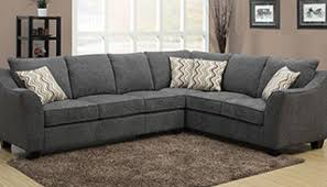 Home Interiors Furniture Mississauga Extraordinary Snapshot Of Tufted Office Couch Favorable Mini