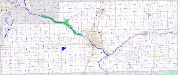Illinois Tollway Map 100 County Map Of Illinois Missouri Illinois Map My Blog