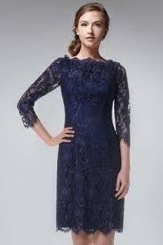 robes m re du mari un grand choix de modèles de robes pour un mariage