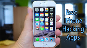 android hack apps best iphone hacking apps 2016 topapps4u
