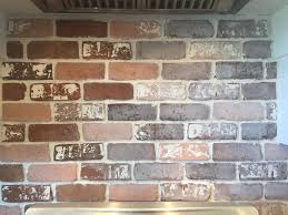 Do It Yourself Interior Painting Ideas Brick Wall Whitewash Treatment References U2022 Home Interior