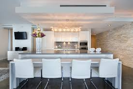 2 bedroom suite in miami boulan south beach hotel full kitchen apartment boutique hotel