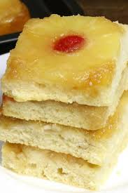 pineapple upside down pancakes sheet pan recipe with video tipbuzz