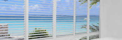 custom shades u0026 blinds d lux window coverings u0026 treatments