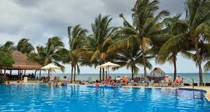 cheapest caribbean all inclusive resorts destinations cheap
