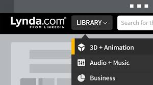 lynda com staff u2014 online courses classes training tutorials on