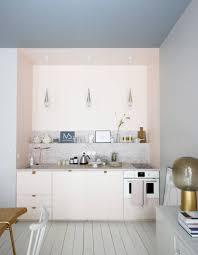 decoration des petites cuisines cuisine découvrez toutes nos inspirations décoration