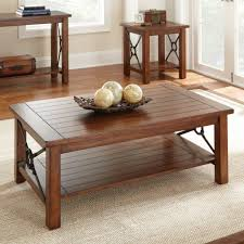 home design coffee table narrow with storage room ideas