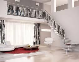 deko design cast teknalight view deko spiral stairs stairs