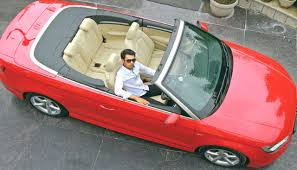 bmw open car price in india a generation of indians is experiencing the joys of