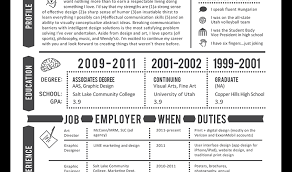 microsoft word resume format formidable graphic designer resume format template word free