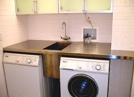 How To Install Wall Cabinets In Laundry Room Stainless Steel Cabinet Laundry Room Childcarepartnerships Org