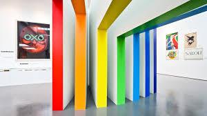 foto design la triennale di design museum