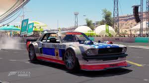 Forza Horizon 3 Livery Contests - forza horizon 3 livery contests 45 contest archive forza