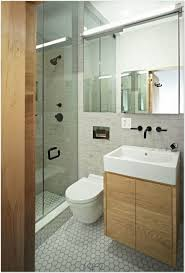 small toilet design images decor for bathrooms master bedroom