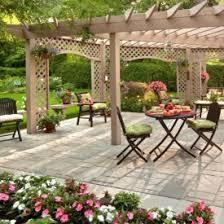 Backyard Patio Ideas Stone Backyard Design Ideas With Patio Lanscape Beautiful Design With