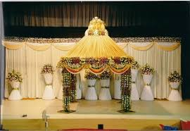 indian wedding mandap rental wedding events rental services mandap decoration services